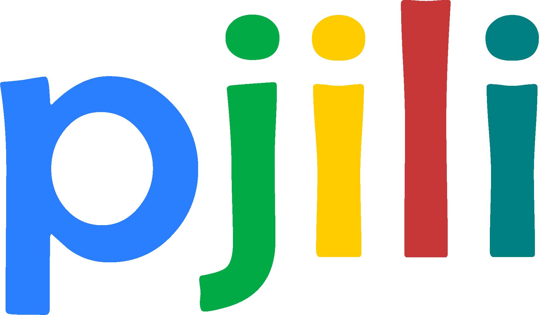 Pjili Plus